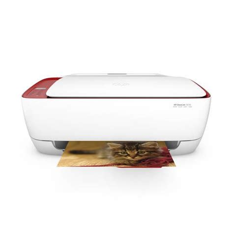 Zobacz drukarki podobne do hp deskjet ink advantage 3636 (f5s53c#a82) w najniższej cenie z opcją darmowej dostawy nawet w 24h! HP DeskJet 3636 All-in-One Inkjet Multifunction Printer/Copier/Scanner - Walmart.com - Walmart.com