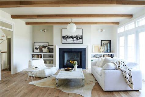 living room colors  trend predictions