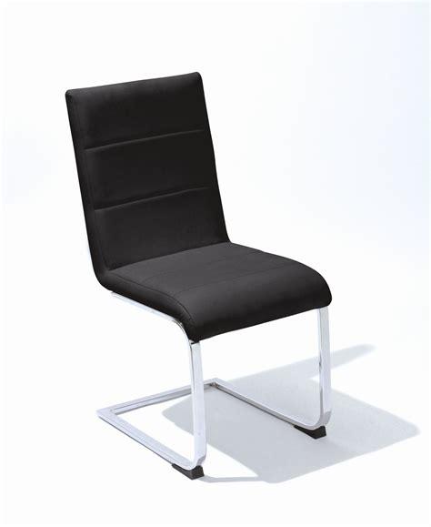 lot de 8 chaises lot de 4 chaises de salle à manger peak chaise design