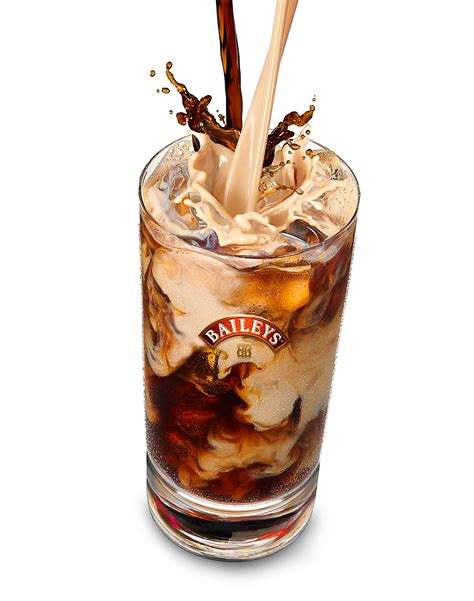 The splash of kahlua just adds an extra punch of coffee flavor. baileys_coffee_pour - Chimera Lighting