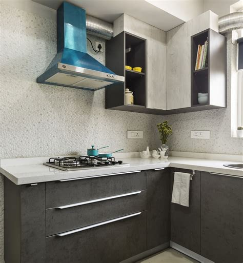 basic kitchen remodeling cost