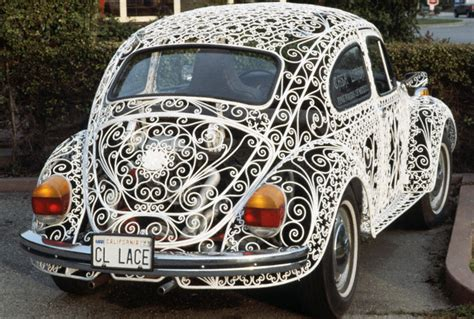 unusual wedding cars wedding ceremony guide i do au
