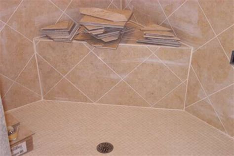 pic of the worst tile job ceramic tile advice forums