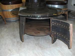 Fass Als Tisch : whiskyfass tisch industriewerkzeuge ausr stung ~ Sanjose-hotels-ca.com Haus und Dekorationen