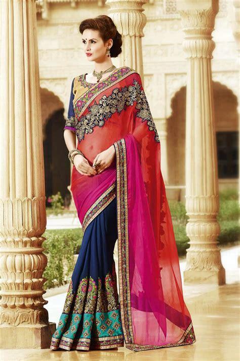 Latest Designer Sarees,fancy Designer Sarees,fashion