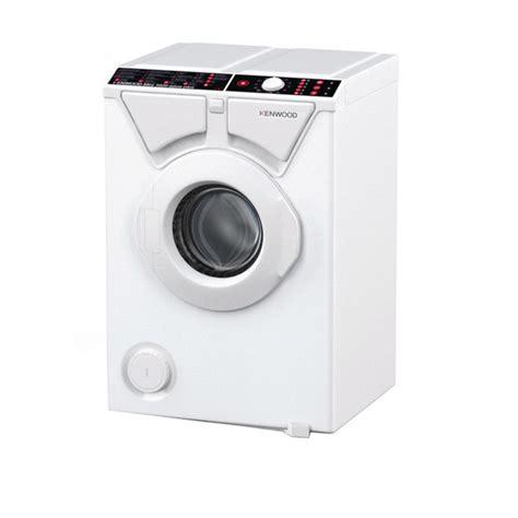 fust cuisine lave linge mini pour studio 28 images lave linge mini pour studio maison design bahbe mini