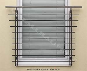 franzosischer balkon 59 02 metallbau fritz With französischer balkon mit fototapete zen garten