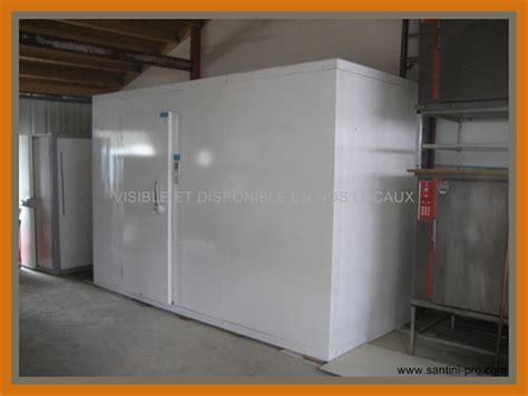 principe de fonctionnement d une chambre froide chambre froide de boucherie je vous explique comment