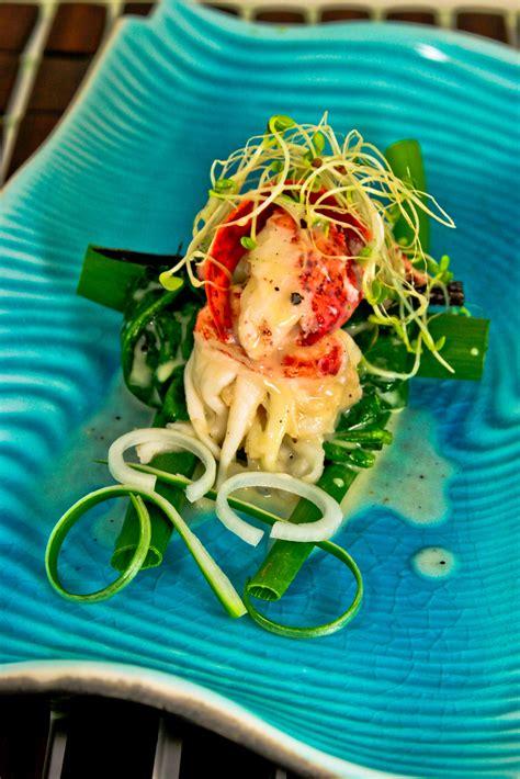 cuisine island comoros island tourism