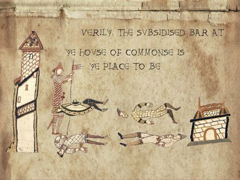 Medieval Tapestry Meme - make funny messages using bayeux tapestry meme creator cnet