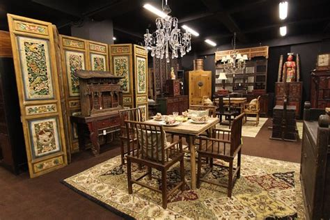 Artifacts Showroom Antique Chinese Screens Shanghai Green Antiques Antiques Near Me Antique Iron Bed Twin Size Barn Doors Texas Bentwood Chairs Uk Silver Indian Earrings Oak Dining Table With Barley Twist Legs Styles Pictures Vanity Sink Unit 2018 Carousel Coin