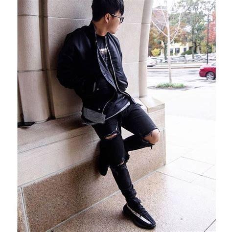 174 best Yeezy Boost 350 V2u0026#39;s images on Pinterest | Yeezy boost Yeezy boost release and Buy ...