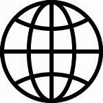 Icon Svg Website Onlinewebfonts