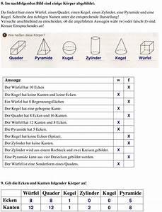 Wieviel Liter Hat Eine Badewanne : klassenarbeit zu geometrie ~ Lizthompson.info Haus und Dekorationen