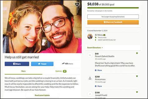 The 40 Best Crowdfunding Websites For Raising Money