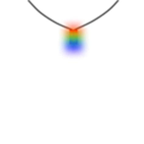 مراجعة انتظر دقيقة البس ارتداء Necklace Roblox T Shirt Cabuildingbridges Org