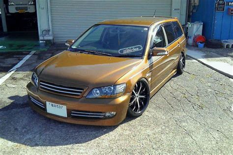 mitsubishi lancer cedia mitsubishi lancer cedia wagon photos and comments