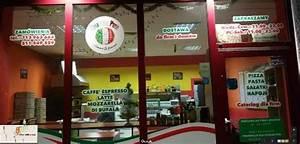 La Casa Della Pizza : 10 najlepszych restauracji w pobli u wroclaw zoo afrykarium ~ Watch28wear.com Haus und Dekorationen