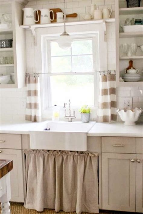 Diy Decorating Ideas For Kitchen by Farmhouse Kitchen Ideas For A Country Kitchen Remodel On A