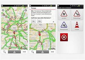 Waze Mode Pieton : t l charger v traffic android google play ~ Medecine-chirurgie-esthetiques.com Avis de Voitures