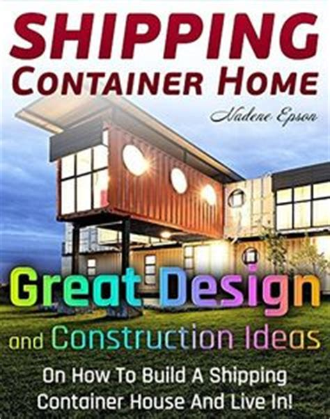 images  container house  pinterest shipping