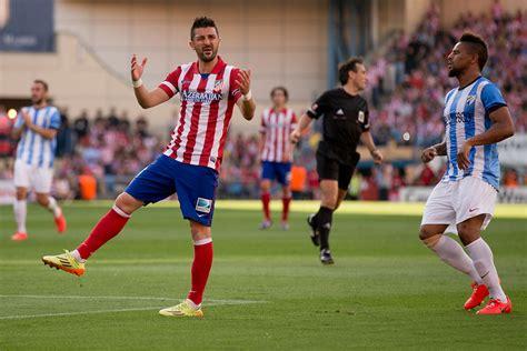 World-class striker David Villa was '90% sure' he'd sign ...