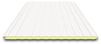 sandwichplatten wand 30 mm lagerware sandwichpaneele wand dachpaneele und eco dachpaneele