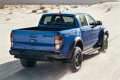 2019 Ford F150 Raptor Rumors, Release, Engine, Specs