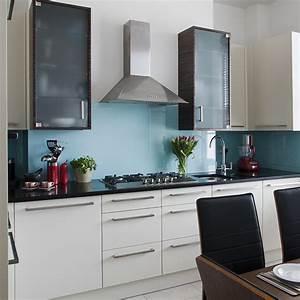 Pose Credence Verre : pose credence cuisine 20170930211914 ~ Premium-room.com Idées de Décoration