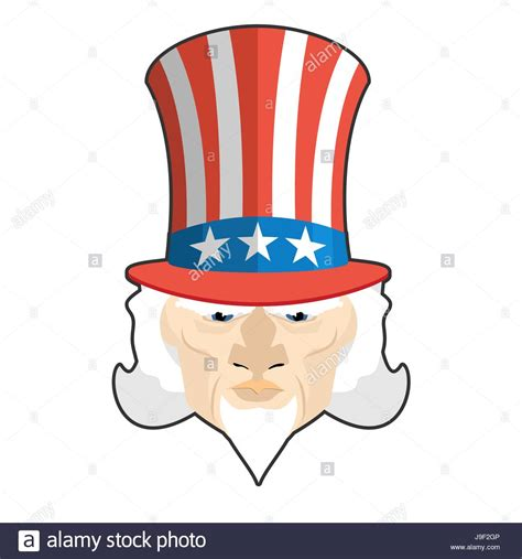 Uncle Sam Icon Patriotic American Hero Usa National. Inexpensive Patio Chair Covers. Restaurant Patio Brampton. Patio Heater Sale Uk. Patio Slabs Doncaster. Patio Glider Plans. Arlington House Patio Table. Plastic Outdoor Swing Set. High Back White Plastic Patio Chairs