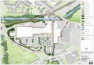 Sainsbury's Selly Oak Development Gets Outline Planning ...