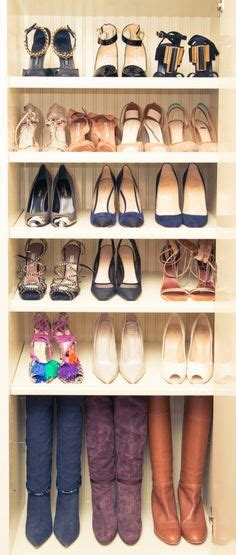 Rosie Huntington Whiteley Closet by 1000 Images About Luxury Master Closet On