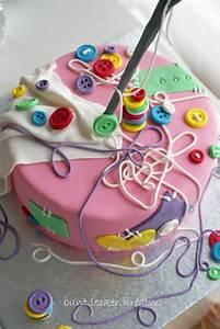 Torte Für Geburtstag : torte n hen geburtstag o meine torten kekse und anderen leckereien pinterest ~ Frokenaadalensverden.com Haus und Dekorationen