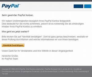 Was Ist Meine Paypal Adresse : paypal kreditkartenverifizierung email kundenbefragung fragebogen muster ~ Buech-reservation.com Haus und Dekorationen
