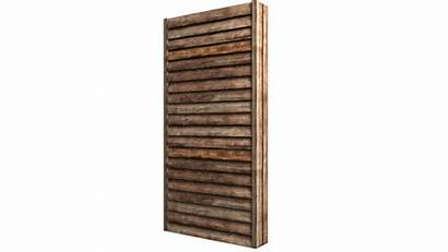Wall Wooden Pestilence Embed Rss Indiedb Games