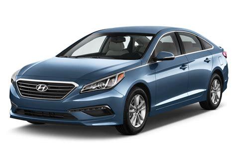 Hyundai Tucson Reviews Research New & Used Models Motor