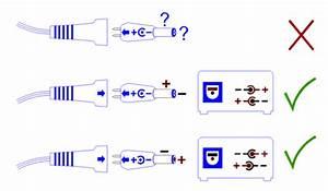 Low Voltage Connection Basics