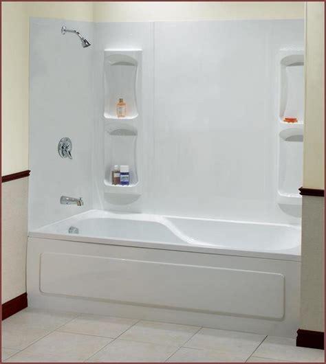 bathroom tub surround tile ideas corian tub surround kit free finishing touch master bath