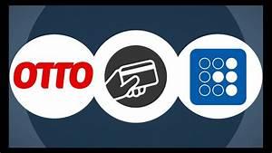 Bezahlen Mit Payback Punkten : otto mit payback verbinden wie geht das bezahlen net youtube ~ Orissabook.com Haus und Dekorationen