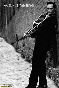 Black and White - Posterwire.com
