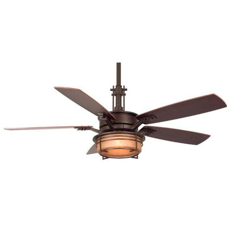 mission style ceiling fan with light craftsman style craftsman and ceiling fans on pinterest