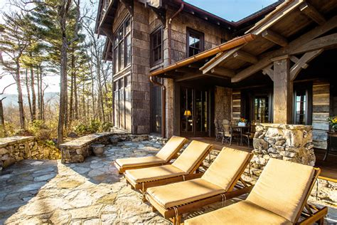 kokanee luxury log homes luxury home design