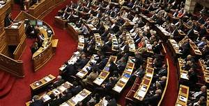 Parliament's Council of Presidents to convene on Monday ...