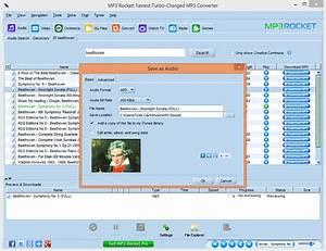 Mp3 Download Free : youtube music downloader 7 3 2 full crack serial key ~ Medecine-chirurgie-esthetiques.com Avis de Voitures