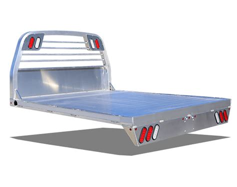 Rs For Bed by Aluminum Truck Beds Replacement Beds Cm