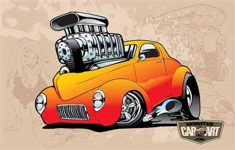 Pin By Lenny Ciarletto On Hotrods