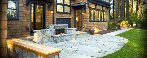 Paver Patios And Walkways  Newport Ave Landscaping. Paver Patio Hudson Wi. Outdoor Patio Layout. Outdoor Patio Mop. Patio Store London Ontario. Patio Furniture Lake Zurich Il. Outdoor Patio Fabric. Stone Patio Tiles. Patio Blocks Offset Umbrella