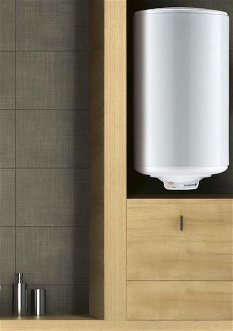 quel radiateur electrique pour une chambre quel radiateur 233 lectrique choisir 28 images quel