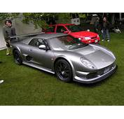 Noble Car Wallpapers Free
