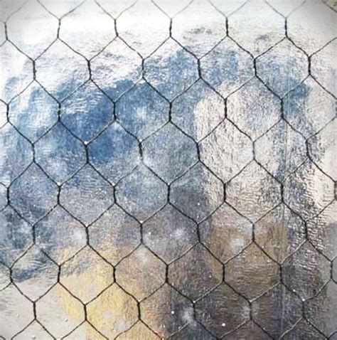 chicken wire glass nyc fire rated glass doors manufacturer